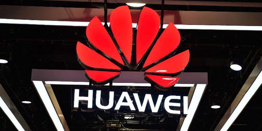 Spark - Huawei 5G collaboration hindered by NZ intelligence agency ban